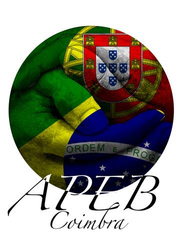 APEB-Coimbra