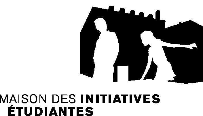 LOGOS-MIE-SEUL-NOIR