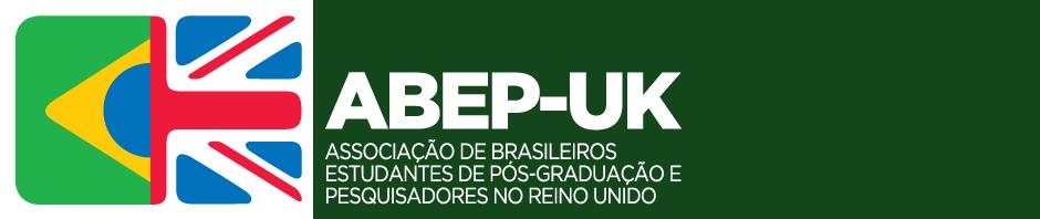 abep-uk