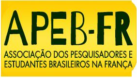 Logo-Apeb_72dpi_10x5cm