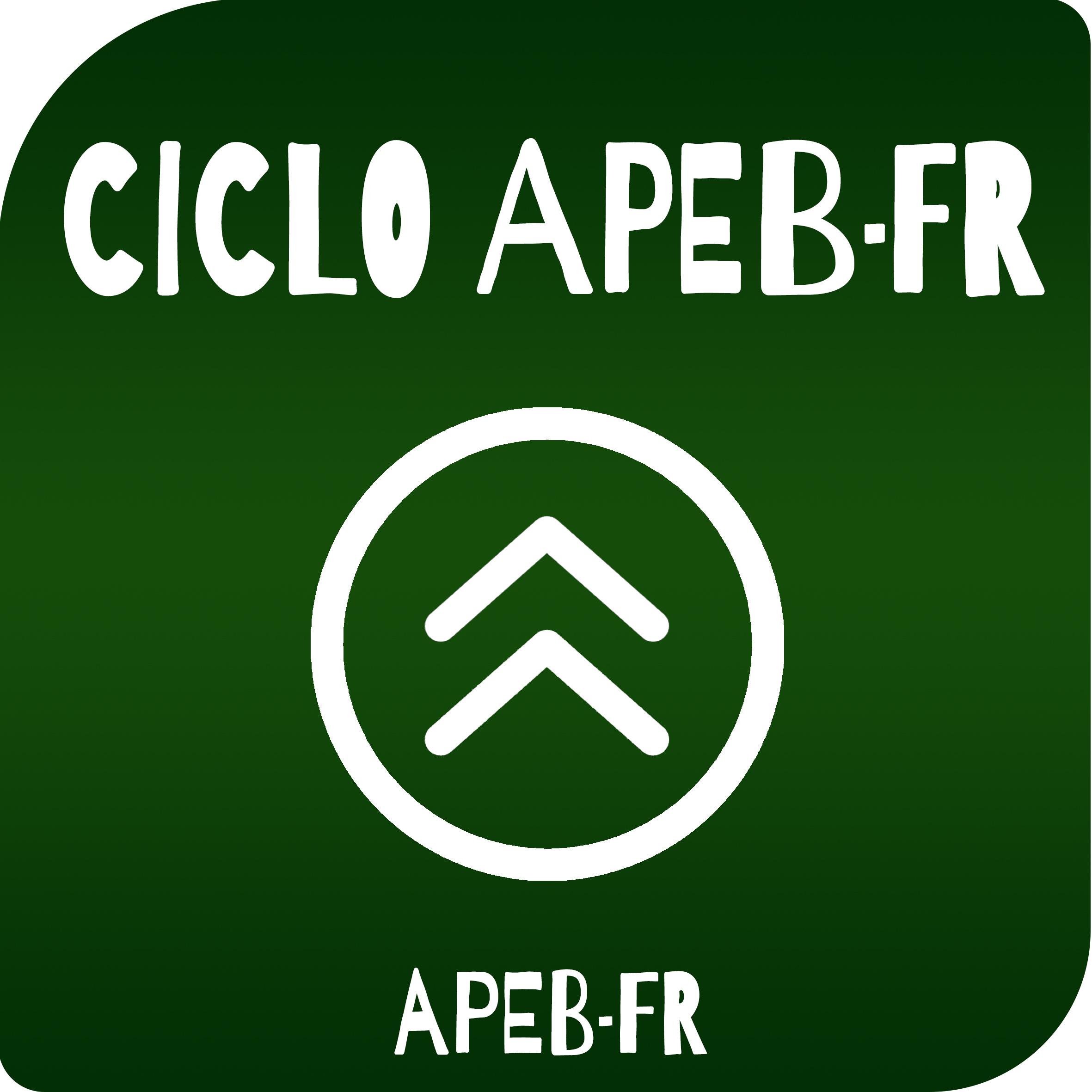Logo-Ciclo-APEB