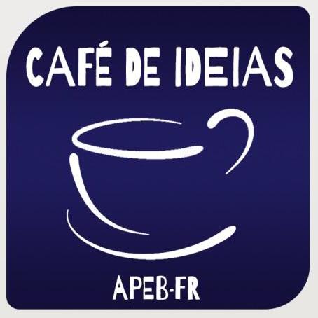 Café de ideias 09/02/2017