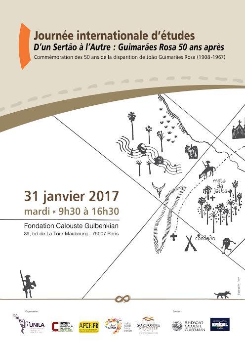 cartaz-gr-2017