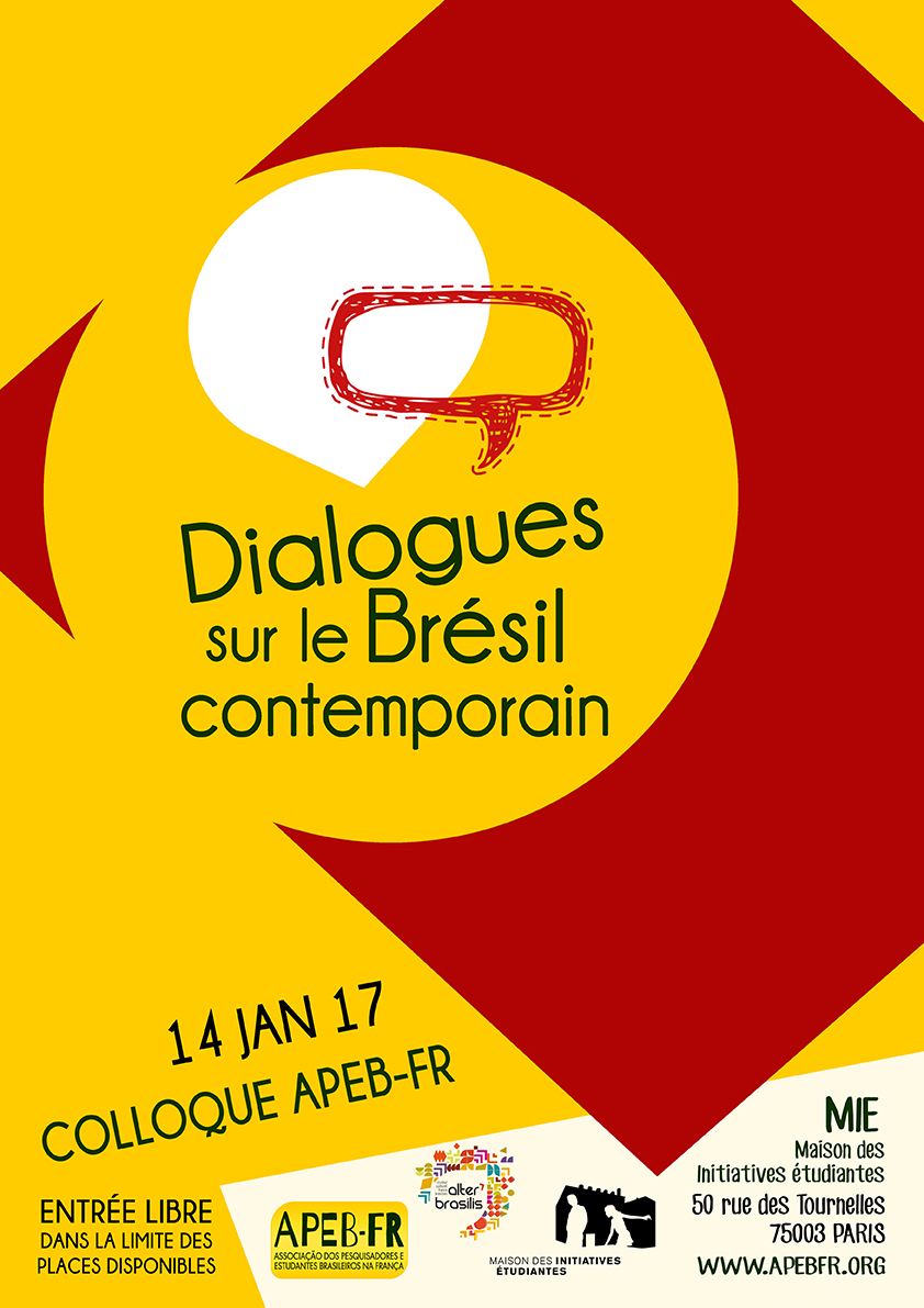 affiche_colloque2017_web