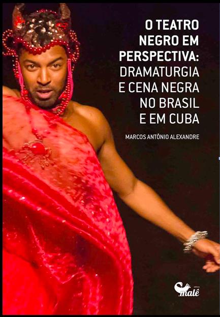Cafe de Ideias - O teatro negro no Brasil